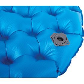 Sea to Summit Comfort Light Mat Regular Blue